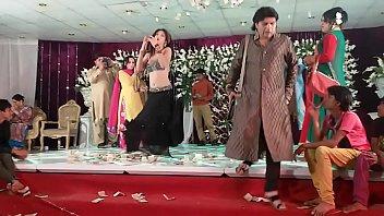 song fatha rahat khan dawonlod ali mp3 Baise discret entre mere et fils film complet tout