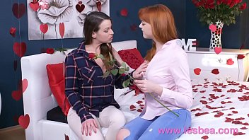 woman girl teen older seduces Claudia koll all ladies do it