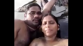 out pussy very old grandmother eating Seachactress bhavana full nude bath
