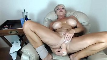 husband cuckold fucked hard gets cougar while Uncensored bestiality with great orgasm