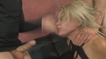 face slapping extr Your daughter gives you a hot pov handjob and blowjob