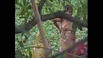 mausi aunty chdai search and ki Force rape father
