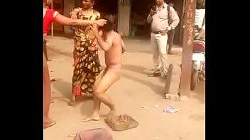 bee dagi nude Black gay erotic wrestling