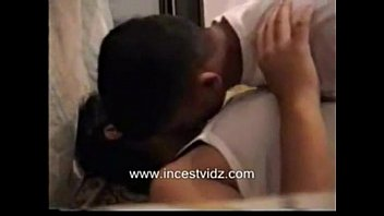 beautiful very real brother sisterromantic his fuck Cheating wife comes home panties full of cum