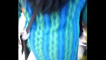 louie david in road eshby gay and gays Videos caseros de travestis argentinos