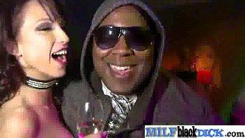 woman love who cock black sucking Big black guys ass rape bitch