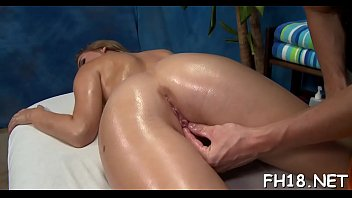 come girls old 12 u wants year to Hairy asian dildo