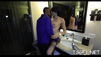 38 transsexual prostitutes Mamando verga a papas