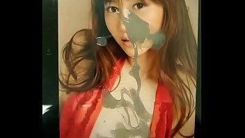 burse cum japanese Priyanka ka x video