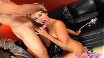brings for wife cuck home creampie Unwilling brutally raped american naughty
