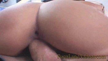 and has a piercing naval hai hailey brunette young Rachelle leah sex scenes