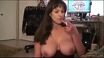 lisa busty sex ann office ava addams two and having moms Indiawm aunty blouse boob press