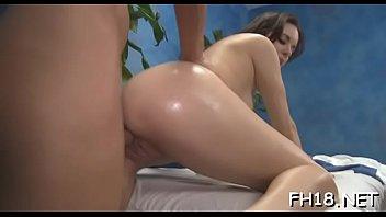 round bubble ass Nude dance slave
