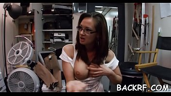 seduces cala woman young craves Extra small real sister big cock