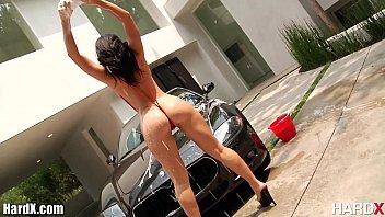 big anal ci Miss jones undies