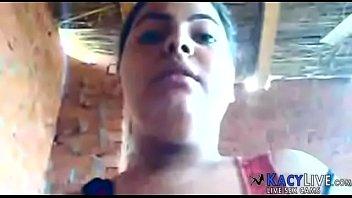 arabic lesbo girls Venezolana prepagos ninas