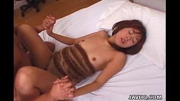 fucked japanese bbc by girl Irina and brianna