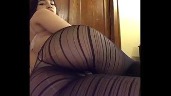 17 bokep masturbasi6 abg tahun video Indin sex videos with udio