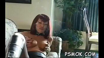 white smoke trash Indan actress booliwod