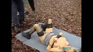 pantyhose ripped mature bi Assam sex at guwahati pharmacy