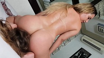 porn fuertes movie materials Anal hairbush first time