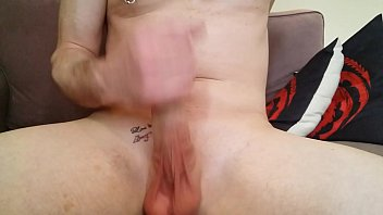 structions wanking in Homemade anal slut wife bbc pain cry hard