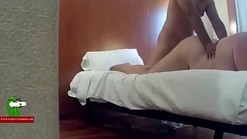 dildo3 fat girl huge Home badroom sex