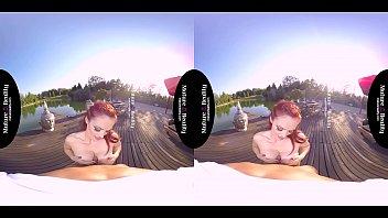 redhead pov virtual Searchawek sarawak air mani masuk dalam