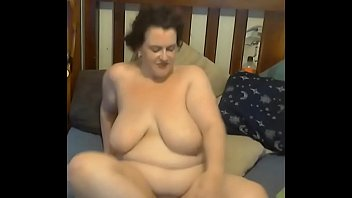 bbw banged and creamed getting Jessica kings college sex videos