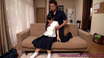 schoolgirls uncensored japanese swallowing Mmm another panty squirt