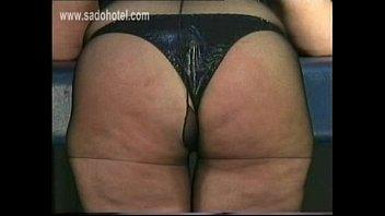 master slave sex sissy Www xxxbx video tamil actress namithaxxx