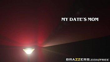 sex brazzers sneaky Got talent porn