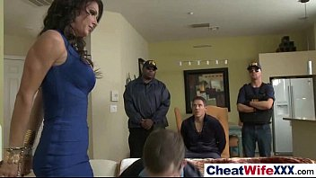fuck jessica pantyhose jaymes Three tied up babes gangbang fucked by group of guys