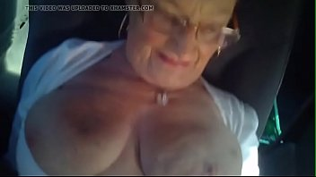 infantiuporn com www Cock touch hand girl in bus
