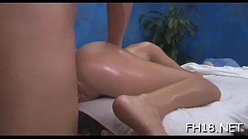 2016 parlors hidden latinas cam massage Couple punish ffm