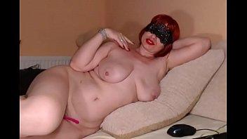 suegro me culea mi 28 sexy hot girlfriends