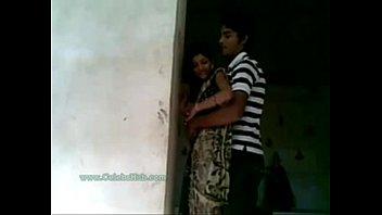 saree her lifting aunty tamil Gay brutal paina