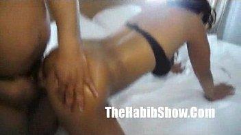 stockings brazilian milf Girl forced strapon rape