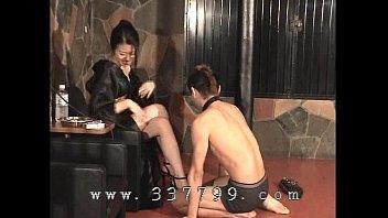 women tall japanese femdom Faye allen katie