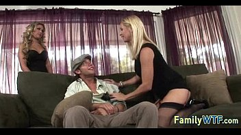 porn and daughter hubs download father Film complete pornostar europe italy