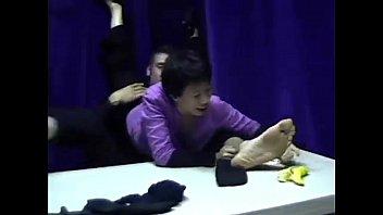 lick whip feet Tamil teen masturbution