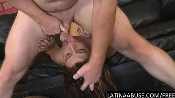 ass searchbiggest boobs and Ladyboy amateur cums on self during solo loving