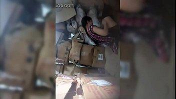 store video sex wolverin fuck Son xxx pakistan