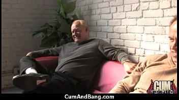 bukkake slut masturbates7 South indian open xvideo