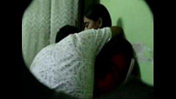 student lndian rape teacher sex Qiero mas verga