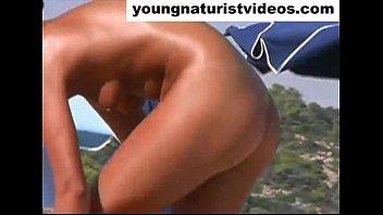 girls fucking beach on 2 Horny sexy boy big cock huge cum load 2