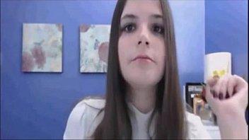 virtual incest joi pov Giant cocks making white girls scream