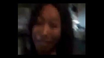 video oudio xxx Gay big cock cumshot at hole