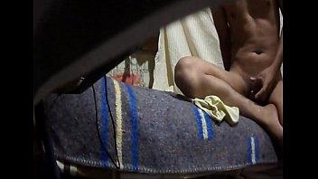 xxx oculta camara North indian desi big boobs teacher with student