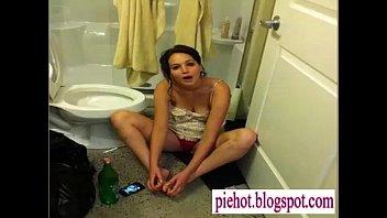 leaked actress indian naked tv video Kuwari open chut